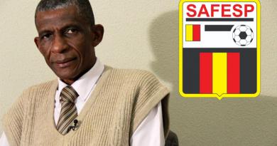SAFESP indica José Aparecido para vaga no TJD-SP