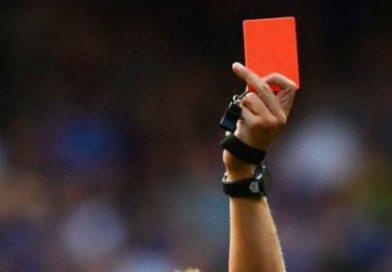 Sindicato se reune com a FPF para conversar sobre a dispensa de árbitros